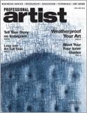 Best Price for Art Calendar Magazine Subscription