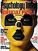 Subscribe to Psychology Today Magazine