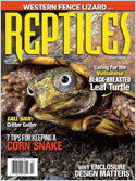 Best Price for Reptiles Magazine Subscription