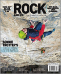 Best Price for Rock & Ice Magazine Subscription