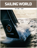 Subscribe to Sailing World Magazine