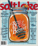 Best Price for Salt Lake Magazine Subscription