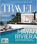 Subscribe to Shermans Travel Magazine