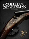 Best Price for Shooting Sportsman Magazine Subscription