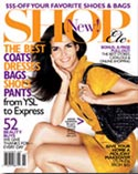 More Details about Shop Etc Magazine