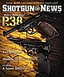 Subscribe to Shotgun News Magazine