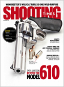 Subscribe to Shooting Times Magazine
