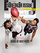 Subscribe to Sports Illustrated (6 months) Magazine