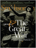 Best Price for Smithsonian Magazine Subscription