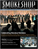Subscribe to Smokeshop Magazine