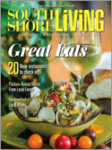 Best Price for South Shore Living Magazine Subscription