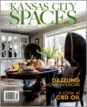 Best Price for Spaces Kansas City Magazine Subscription
