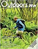 Subscribe to Outdoors NW Magazine