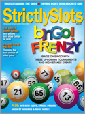 Best Price for Strictly Slots Magazine Subscription
