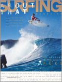 Subscribe to Surfing Magazine