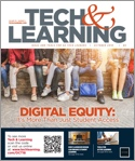 Best Price for Technology & Learning Magazine Subscription
