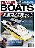 Subscribe to Trailer Boats Magazine