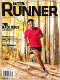 Trail Runner Subscriptions