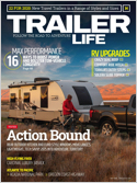 Subscribe to Trailer Life Magazine