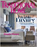Subscribe to Traditional Home Magazine