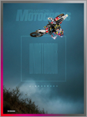 Subscribe to Transworld MotoCross Magazine