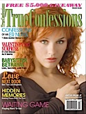 Subscribe to True Confessions Magazine