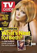 Best Price for TV Guide Subscription
