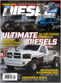 More Details about Ultimate Diesel Builder's Guide