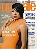 Subscribe to Upscale Magazine