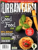 Urban Farm Subscriptions