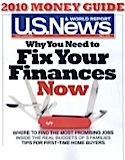 Subscribe to U.S. News & World Report Magazine
