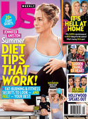 Subscribe to Us Weekly Magazine