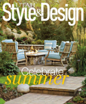 Best Price for Utah Style & Design Magazine Subscription