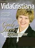 Subscribe to Vida Cristiana (1 year) Magazine