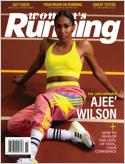Best Price for Women's Running Magazine Subscription