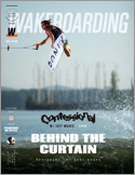 Subscribe to Wakeboarding Magazine