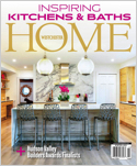 Subscribe to Westchester Home Magazine