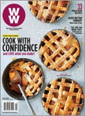 Best Price for Weight Watchers Magazine Subscription