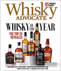 Best Price for Malt Advocate Magazine Subscription
