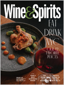 Subscribe to Wine & Spirits Magazine