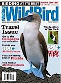 Subscribe to WildBird Magazine