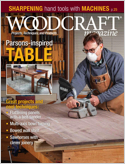 Best Price for Woodcraft Magazine Subscription