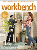 Subscribe to Workbench Magazine