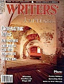Subscribe to Writers Journal Magazine