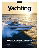 Subscribe to Yachting Magazine