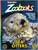 Subscribe to Zoobooks Magazine